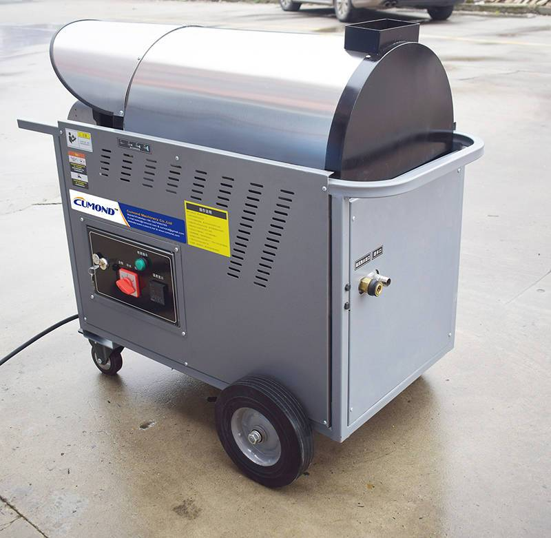 <a href=http://www.washer.net.cn/Hot-water-and-steam-pressure-washers.html target='_blank'>high pressure steam cleaner</a>, <a href=http://www.washer.net.cn/hot-water-high-pressure-cleaners.html target='_blank'>hydro jet power washer</a>, high pressure cleaner, <a href=http://www.washer.net.cn/hot-water-high-pressure-cleaners.html target='_blank'>high pressure washer</a>, <a href=http://www.washer.net.cn/hot-water-high-pressure-cleaners.html target='_blank'>high pressure water cleaner</a>, <a href=http://www.washer.net.cn/hot-water-high-pressure-cleaners.html target='_blank'>industrial high pressure cleaners</a>, <a href=http://www.washer.net.cn/hot-water-high-pressure-cleaners.html target='_blank'>jet cleaner high pressure</a>, <a href=http://www.washer.net.cn/hot-water-high-pressure-cleaners.html target='_blank'>water jet cleaner</a>