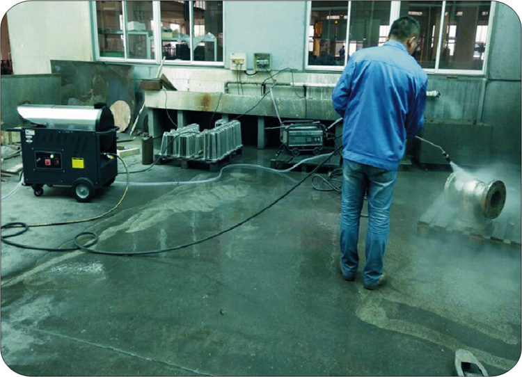 water jet cleaner, jet cleaner high pressure, industrial high pressure cleaners, high pressure water cleaner, high pressure washer, high pressure cleaner, hydro jet power washer