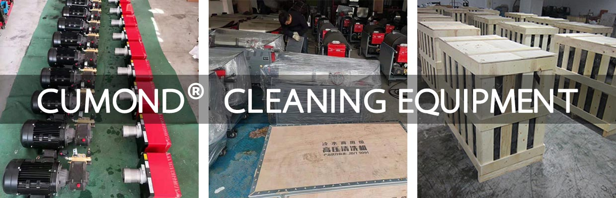 pressure washer, water cleaner machine, Industrial cleaning machine, High pressure industrial hot water pressure washer